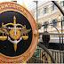 ศาลทหารเลื่อนสืบพยานคดีธารา เครือข่ายบรรพต ม.112 เผยเกือบ 2 ปี สืบพยานได้เพียง 2 จาก 11
