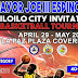 Mayor's Cup basketball tourney kicks off April 29