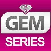 تماشای آنلاین شبکه GEM Series