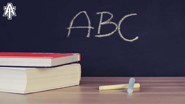 افضل برنامج لتعلم المحادثة باللغة الانجليزية
