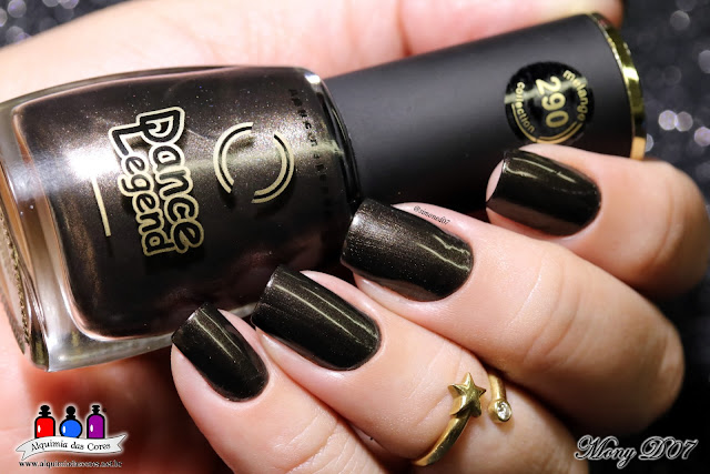 teal, preto, marrom, sépia, Dance Legend, Oblivion, 290, Melange Collection, Rich Black Collection, 919, Glitter, holográfico, Sparky Collection, encerramento do Tema da Semana, Mony D07, esmaltes, Alquimia das Cores,