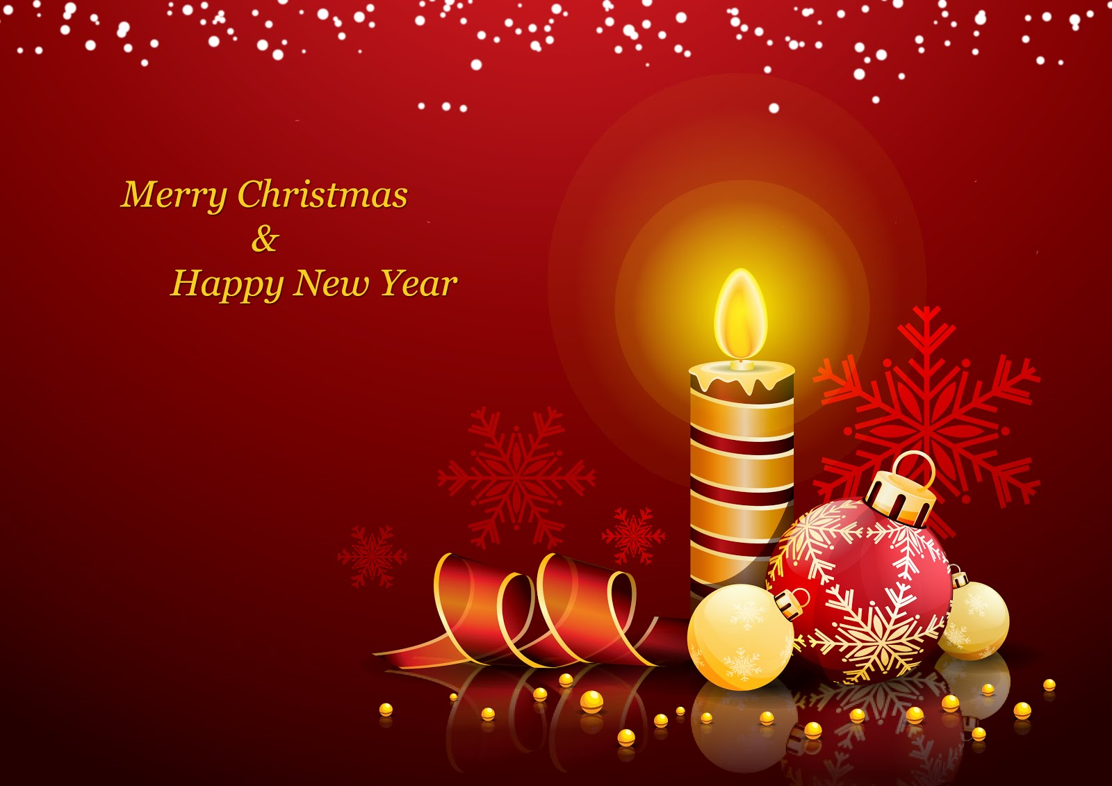 Merry Christmas Jesus.Happy Valentines Day Merry Christmas 2012 New Year 2013