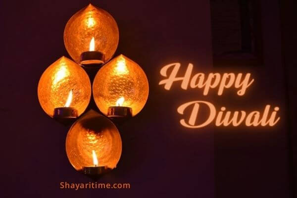 diwali quotes wishes