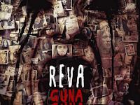 Download Film Reva Guna Guna (2019) Full Movie