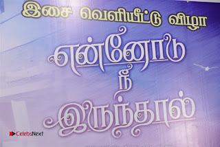 Ennodu Nee Irundhaal Tamil Movie Audio Launch  0051.jpg