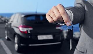 Tips Menggunakan Jasa Rental Mobil yang Penting di Ketahui