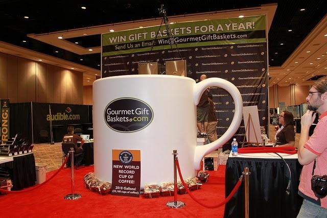 официальный сайт казино mandalay bay чашка сколько литров