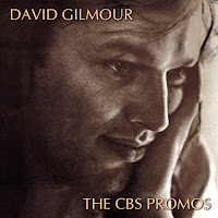 thinkfloyd61 david gilmour the cbs promos 1978 2013 remastered audio tpr cd 008. Black Bedroom Furniture Sets. Home Design Ideas