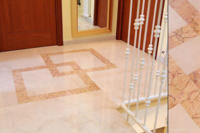 pavimento-marmo-pulizia-olio