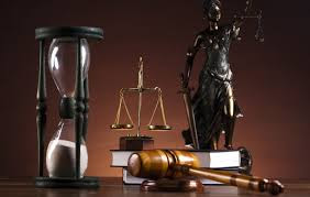 Best civil lawyers in Delhi