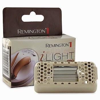 Beleza E Fantasia Depilador I Light Pro Remington Luz Pulsada