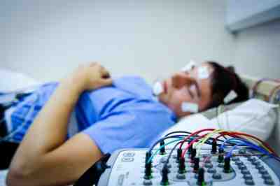 Sleep Apnea Research – Overview on the Top Most Sleep Apnea Research Studies
