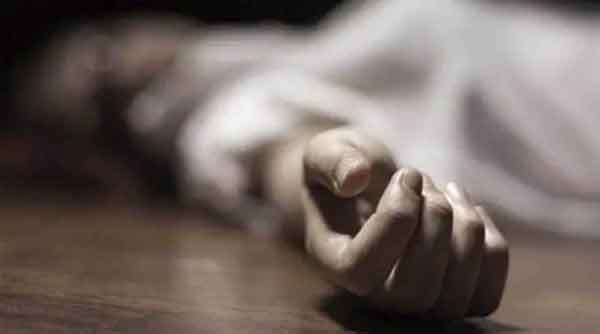 News, Kerala, State, Youth, Kozhikode, Death, Player, Young man collapsed and died while playing
