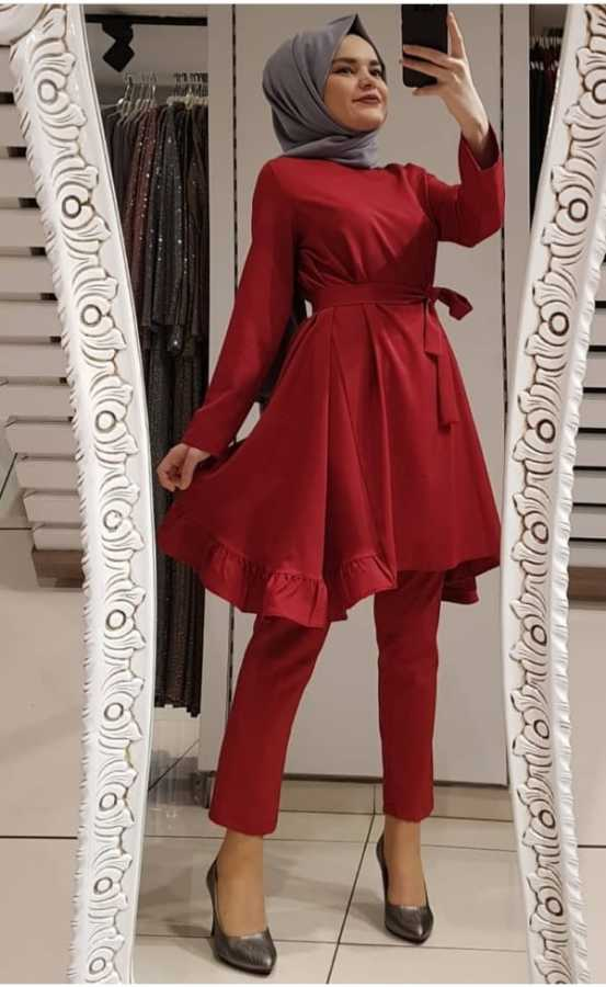 9be13611c1252 güngörende bayan giyim satan yerler, güngörende tesettür giyim satan  yerler, güngörende tesettür giyim imalatı yapanlar, güngörende giyim  imalatı yapanlar,