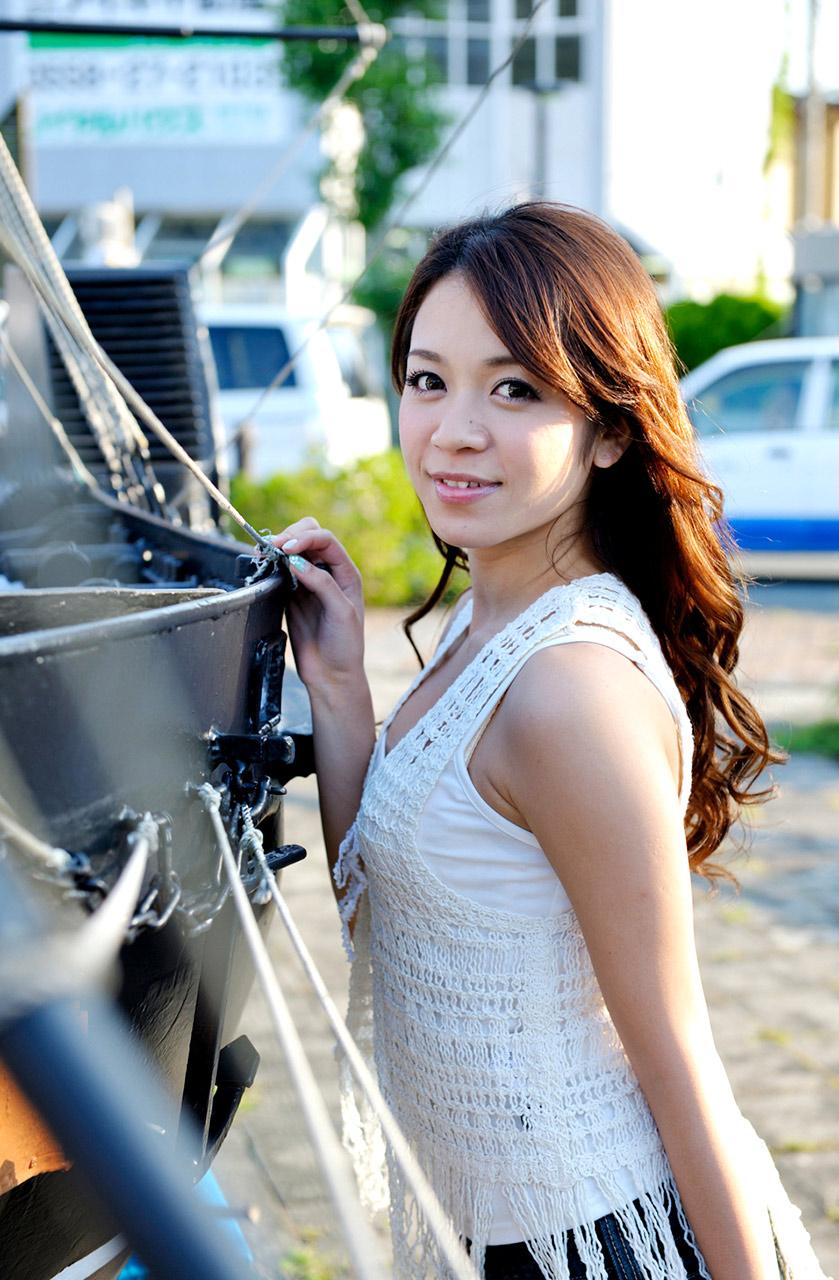shelly fujii hot nude photos 01