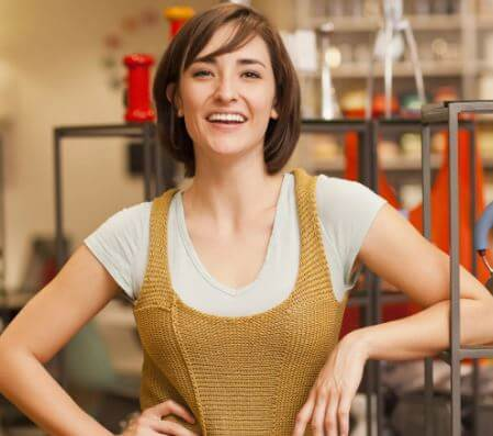 4 أخطاء مالية شائعة يجب على أصحاب الأعمال الصغيرة تجنبها