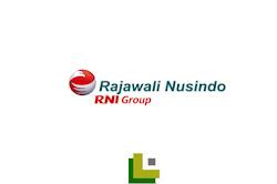 Lowongan Kerja BUMN PT Rajawali Nusindo (PT RNI Group) Semua Jurusan