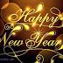 happy new year images Whatsapp Status