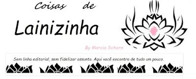 http://coisasdelainizinha1.blogspot.com.br/