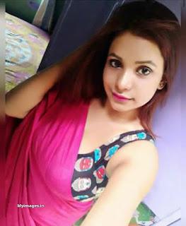 indian girl cute selfie pics Navel Queens