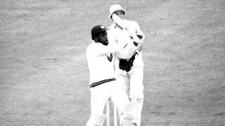West Indies vs England - World Cup final 1979 - Highlights - Vivian Richards