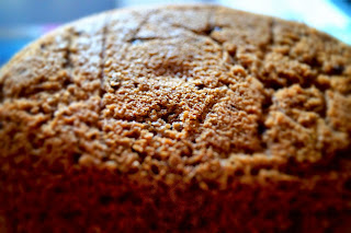 torta vegan integrale cioccolato