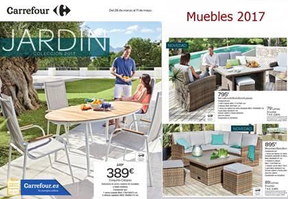 Sillas de terraza carrefour sillas de escritorio de carrefour sillas de escritorio baratas - Sillas carrefour jardin ...