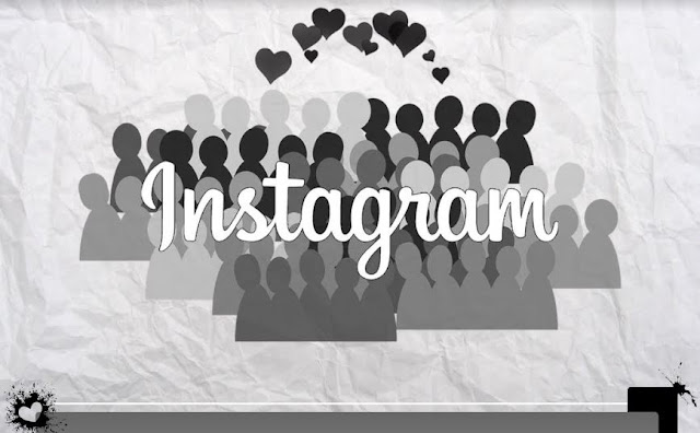 masslooking instagram bots insta script social media marketing storyviews
