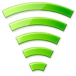 تطبيق WiFi Tether Router لتحويل جهاز الاندرويد الي راوتر