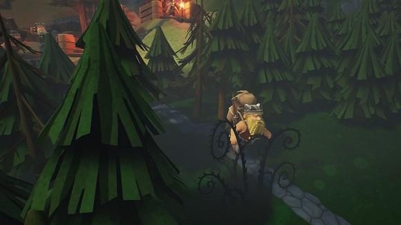 valhalla-hills-two-horned-helmet-edition-pc-screenshot-2