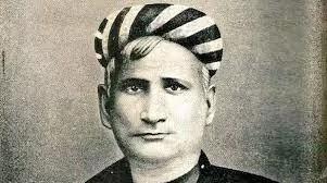 Death anniversary of Bankim Chandra Chattopadhyay: 8 April