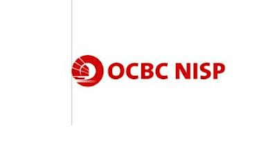 Jadwal Kerja Bank OCBC NISP