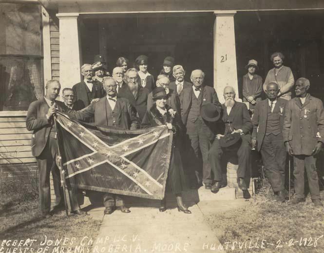 Southern Fried Common Sense & Stuff: Happy US Veterans Day