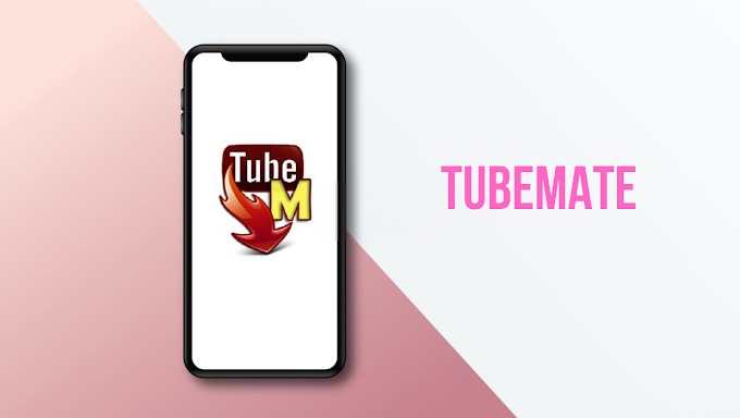 Tube Mate Latest Version 2020 Free Download