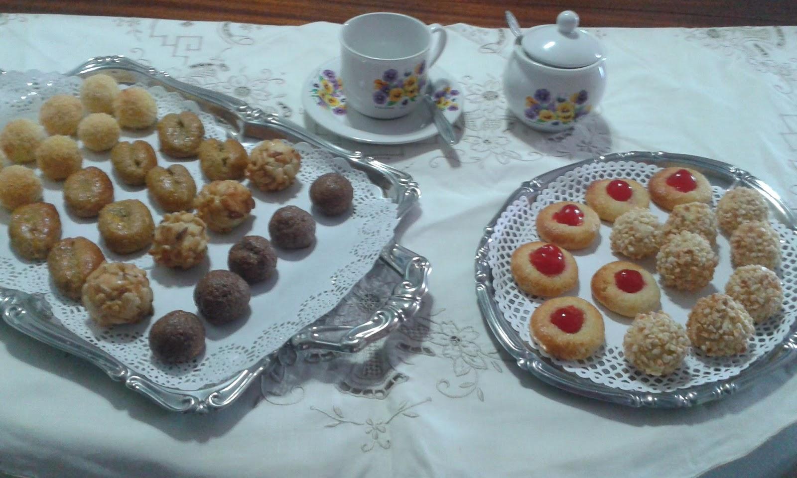 Cupcakes tenerife - Cupcakes tenerife ...