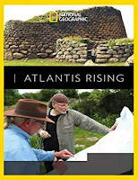 pelicula Atlantis Rising (2017)