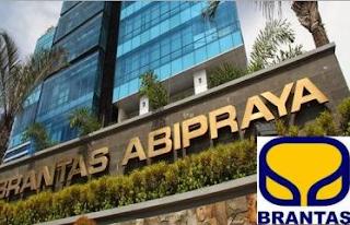 Lowongan Kerja BUMN Terbaru PT Brantas Abipraya (Persero) Tahun 2018