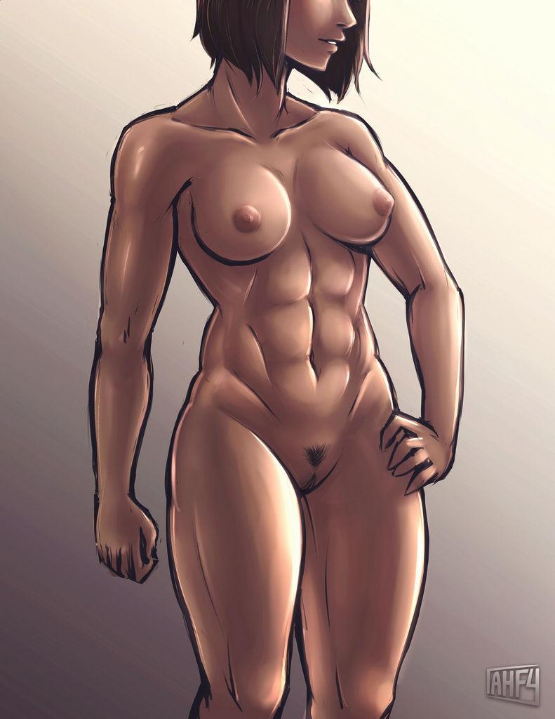 gambar bokep karakter kartun avatar korra,nsfw art,animasi porno toket gede,pamer memek,tubuh seksi telanjang