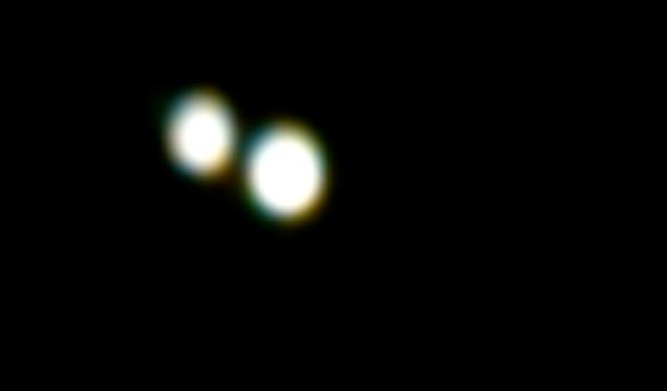 UFO News - UFO Sightings Color Night Vision Camera and MORE Colorado%252C%2Bplanet%252C%2Brover%252C%2Bunited%2Bnations%252C%2Bmuseum%252C%2Bfaces%252C%2Bface%252C%2Bevidence%252C%2Bdisclosure%252C%2BRussia%252C%2BMars%252C%2Bmonster%252C%2Brover%252C%2Briver%252C%2BAztec%252C%2BMayan%252C%2Bbiology%252C%2Bhive%252C%2Bhive%2Bmind%252C%2Btermites%252C%2BUFO%252C%2BUFOs%252C%2Bsighting%252C%2Bsightings%252C%2Balien%252C%2Baliens%252C%2BMIB%252C%2B1
