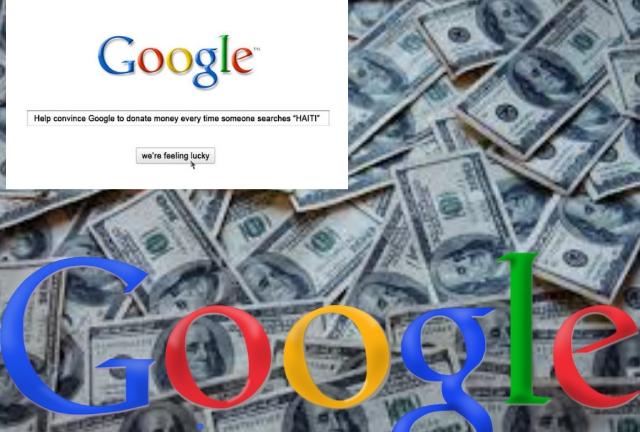 Google को किसने बनाया-गूगल की सुरुआत कब हुई-गूगल से पैसे कैसे कमाए।