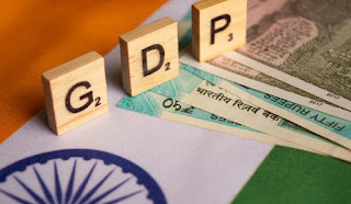 India's GDP to contract at 10.3% in FY2021—By Goldman Sachs