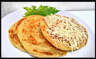 Roti maryam Ommasakom