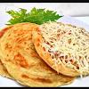 11 Cara Mudah Membuat Roti Maryam Enak dan Empuk Lengkap Dengan Gambarnya