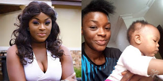 Nollywood Actress Chacha Eke Reveals Why She Stopped Using make up & Filters Says Its For Fake People