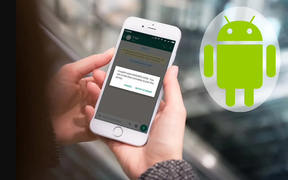 cara-block-invite-undongan-groups-whatsapp-di-android