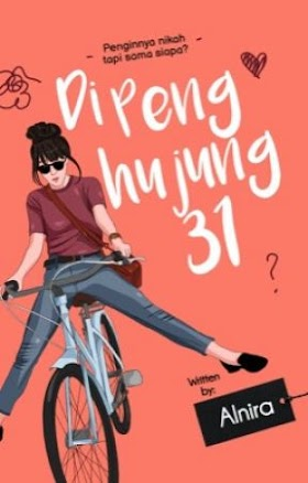 Download Novel Di Penghujung 31 PDF Alnira