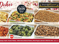 Fortinos Flyer valid January 28 - February 3, 2021 Save Big