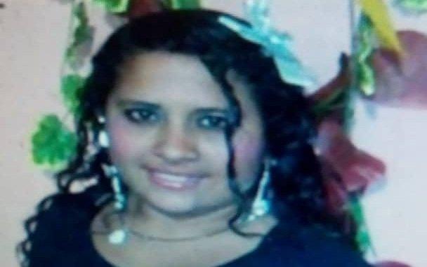 Una joven fue arrastrada por un río en Lara y apareció en Falcón