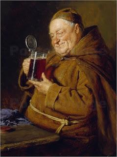 """La cerveza, una """"medicina divina"""": 9 recetas para curar casi todos los males"""