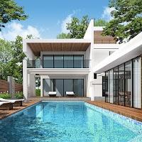 Home Design Dreams - Design dos Sonhos Apk Hack Dinheiro Infinito